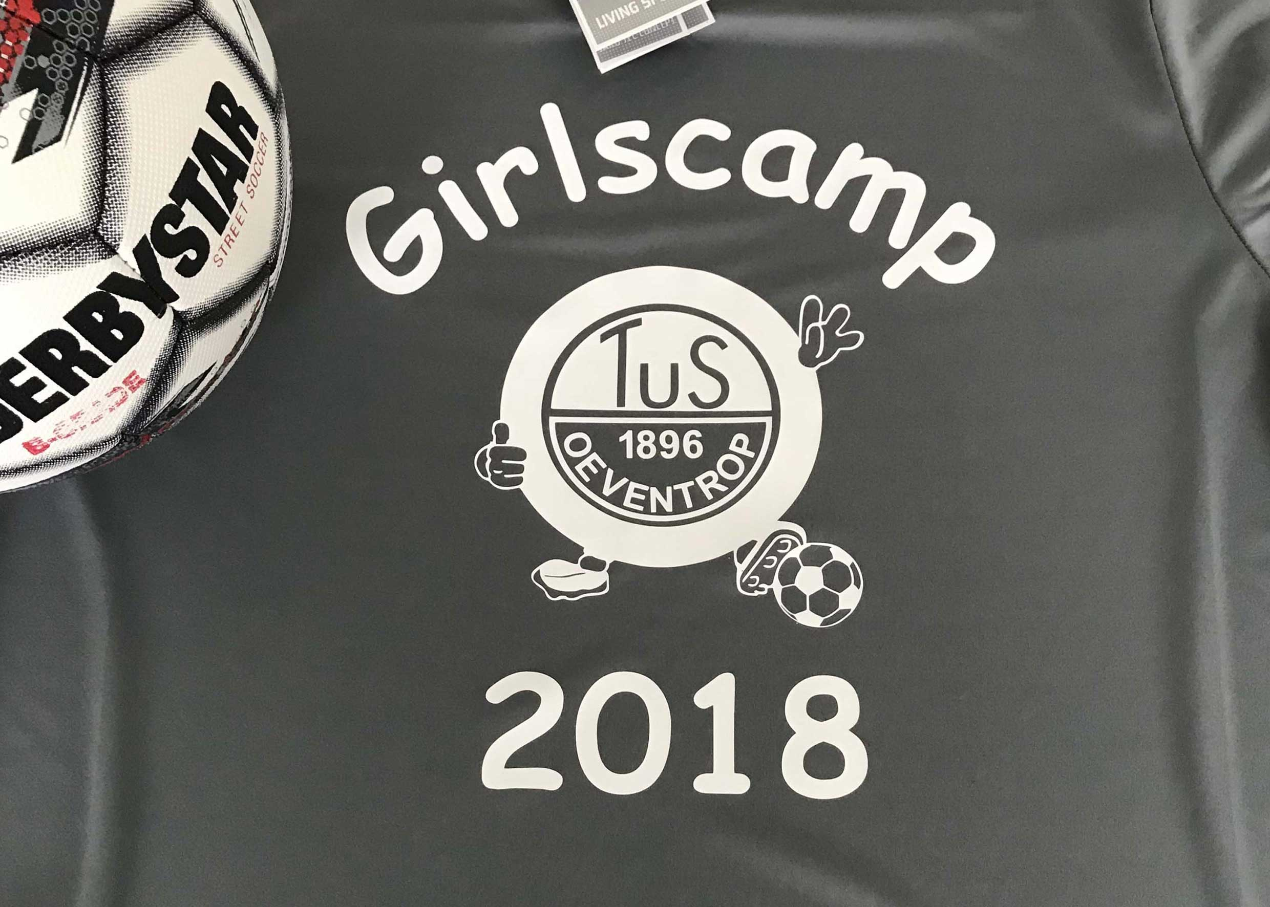 Girlscamp_Trikot
