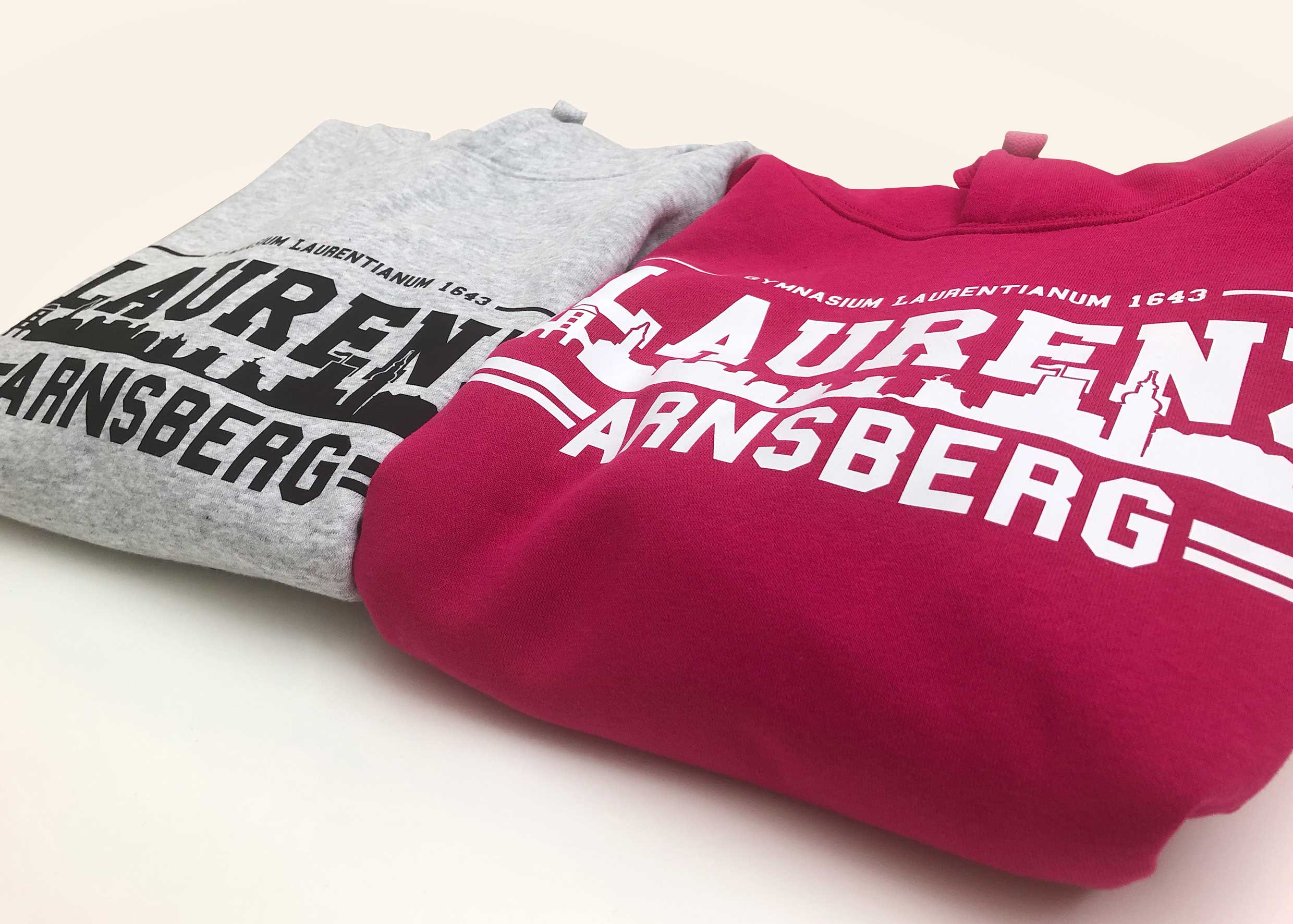 Laurenz_Hoodies
