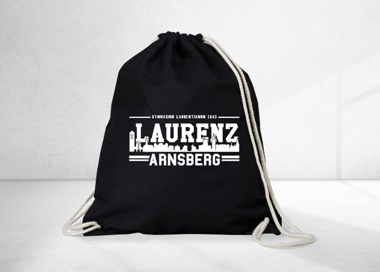 Turnbeutel_Laurenz