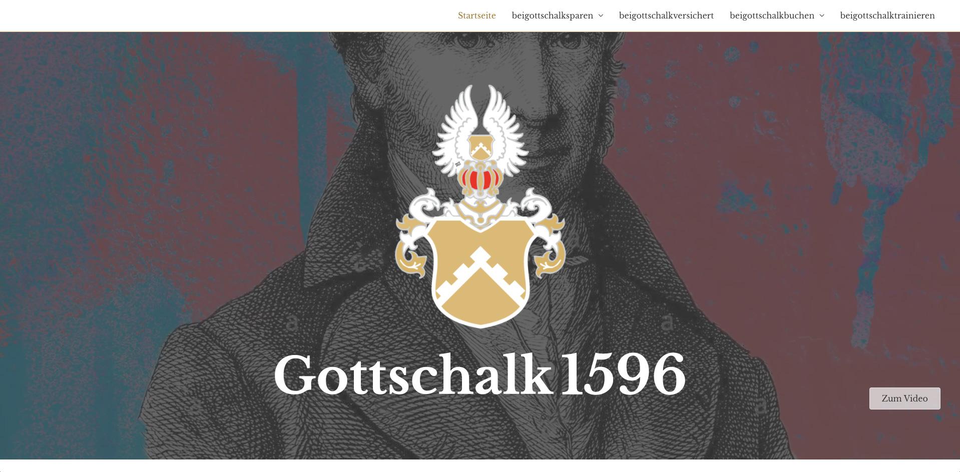 gottschalk1596