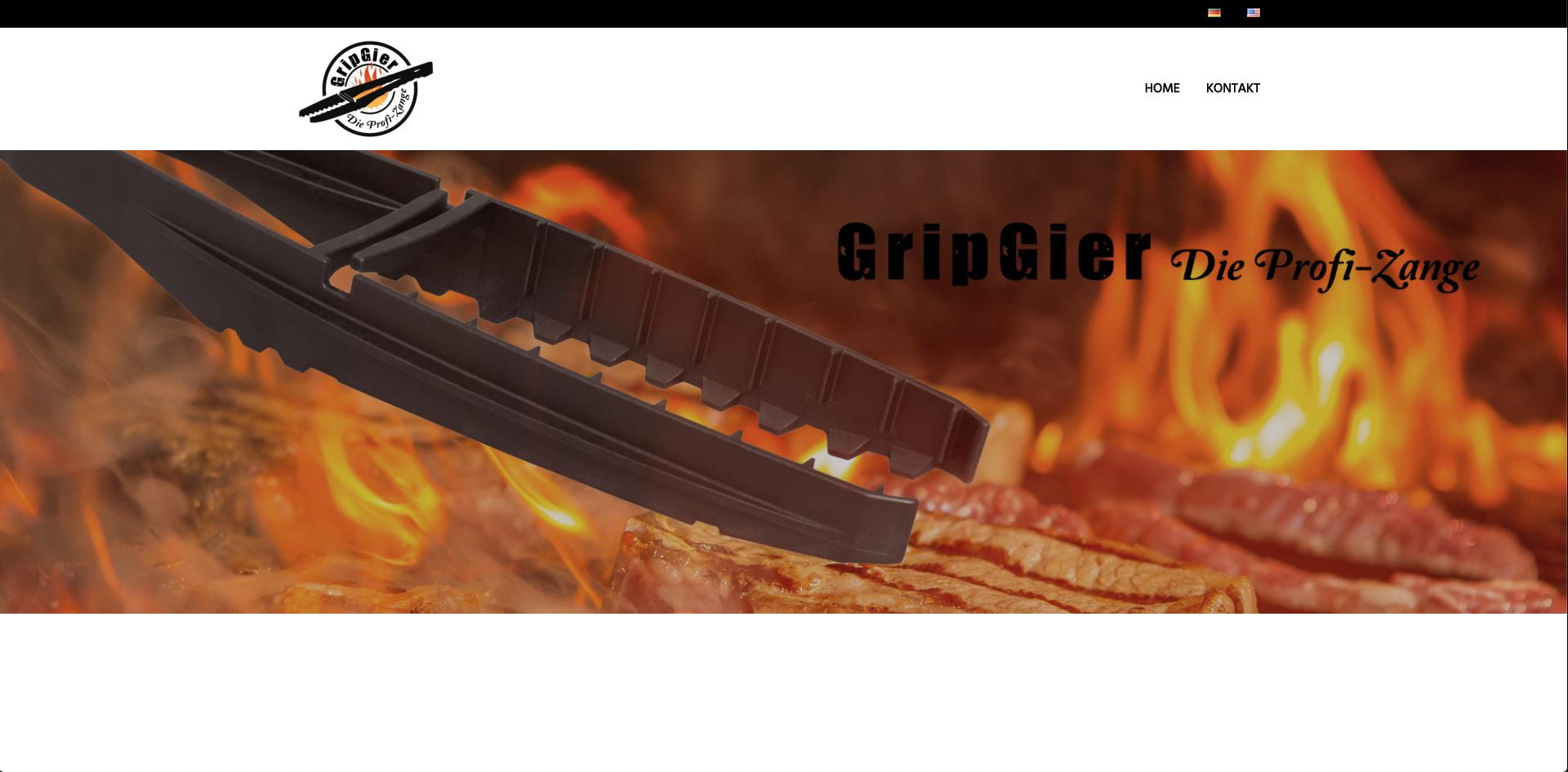 GripGier