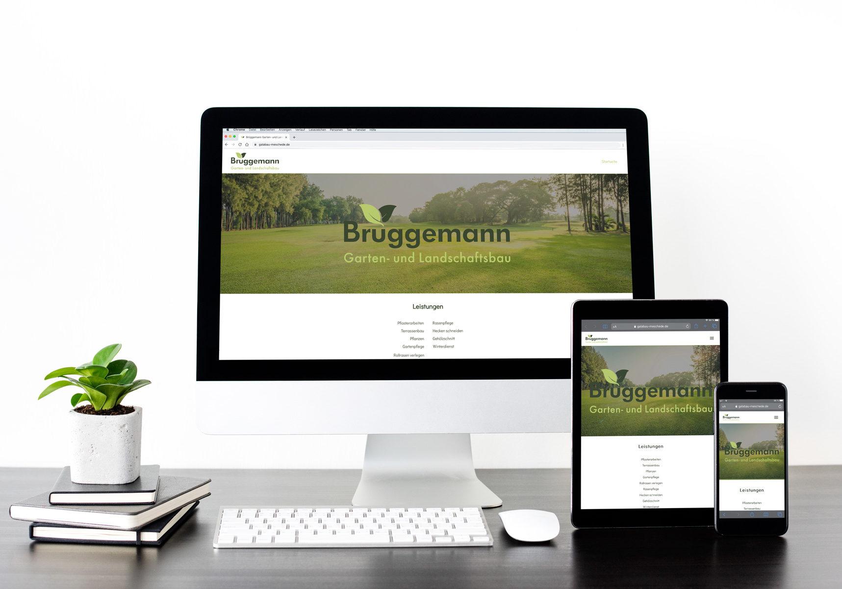Website_Brueggemann_Devices