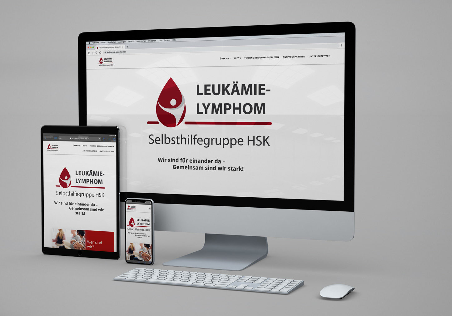 Website_Leukaemie-Sauerland_Devices